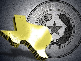 State_of_texas_seal