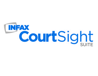 CourtSightColor
