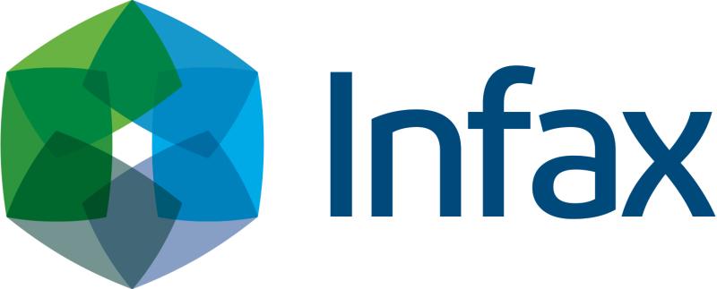 Infax_4c_logo_2017