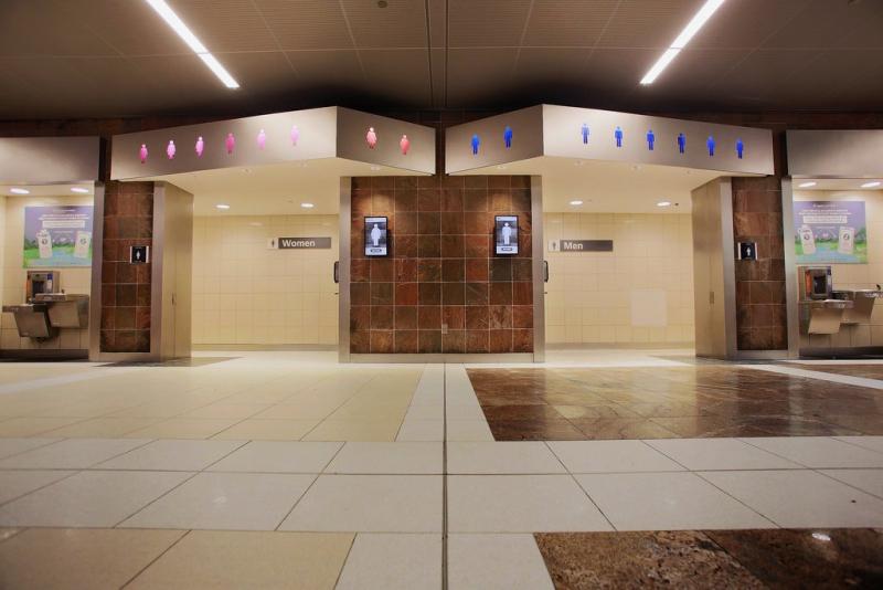 30bathrooms-1-jumbo